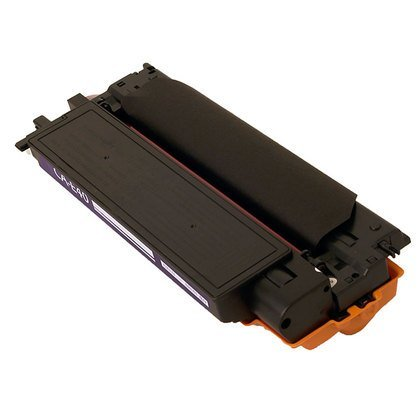 Canon E16/E31/E40/E30/E20: Canon E20/E40 New Compatible Black Toner Cartridge (High Yield)