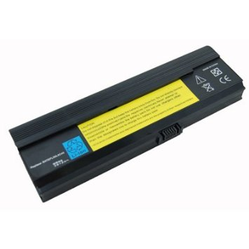 Acer Aspire 5500: Notebook Battery Replacement for Acer Aspire 5500