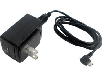 M5V2A: 5V 2A Micro USB Power Adapter