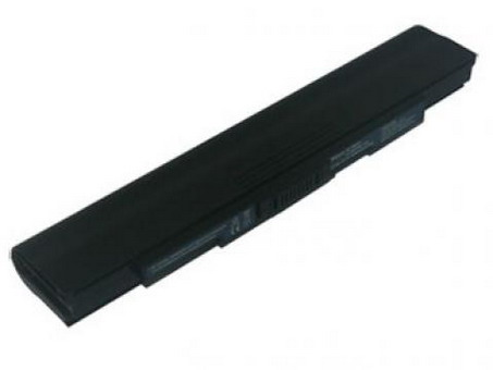 Acer Apsire one 753: Laptop / Notebook Battery Replacement for Acer Aspire One 753-U342ss01