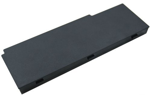 ACER Aspire 5520 -6cell: 4400 mAh 11.1v New Laptop Replacement Battery for ACER Aspire 5910G, 5715, 5730, 5739, 5739G-6132, 5739G-6959, 5935, 7535, 7735, 7735Z, 7738