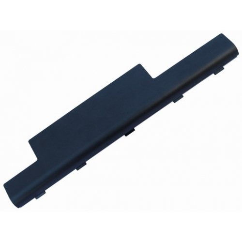 Acer 4551-6cell: New Laptop Replacement Battery for Acer Aspire 4551G Series,6 cells