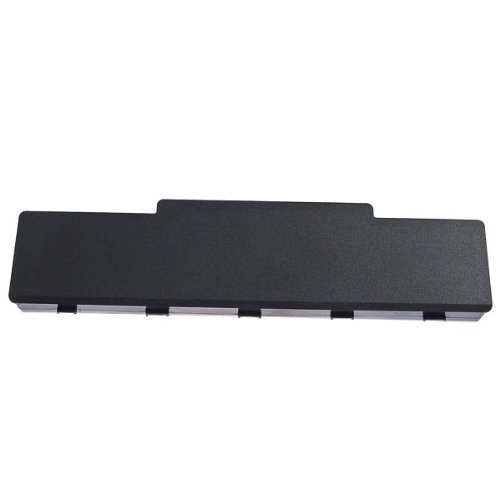Acer 4710-6cell: Laptop Battery 6-cell for Acer Aspire 4310 4520 4710 4720 4920 Series Battery fits AS07A41