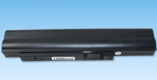 Acer 5235-6 cell: Laptop Battery 6-cell compatible with ACER Aspire 5220G 5230 Series 5235 Series 5310 Series 5315 Series 5330 Series 5520-5A2G16 5520-6A2G12Mi, 11.1V