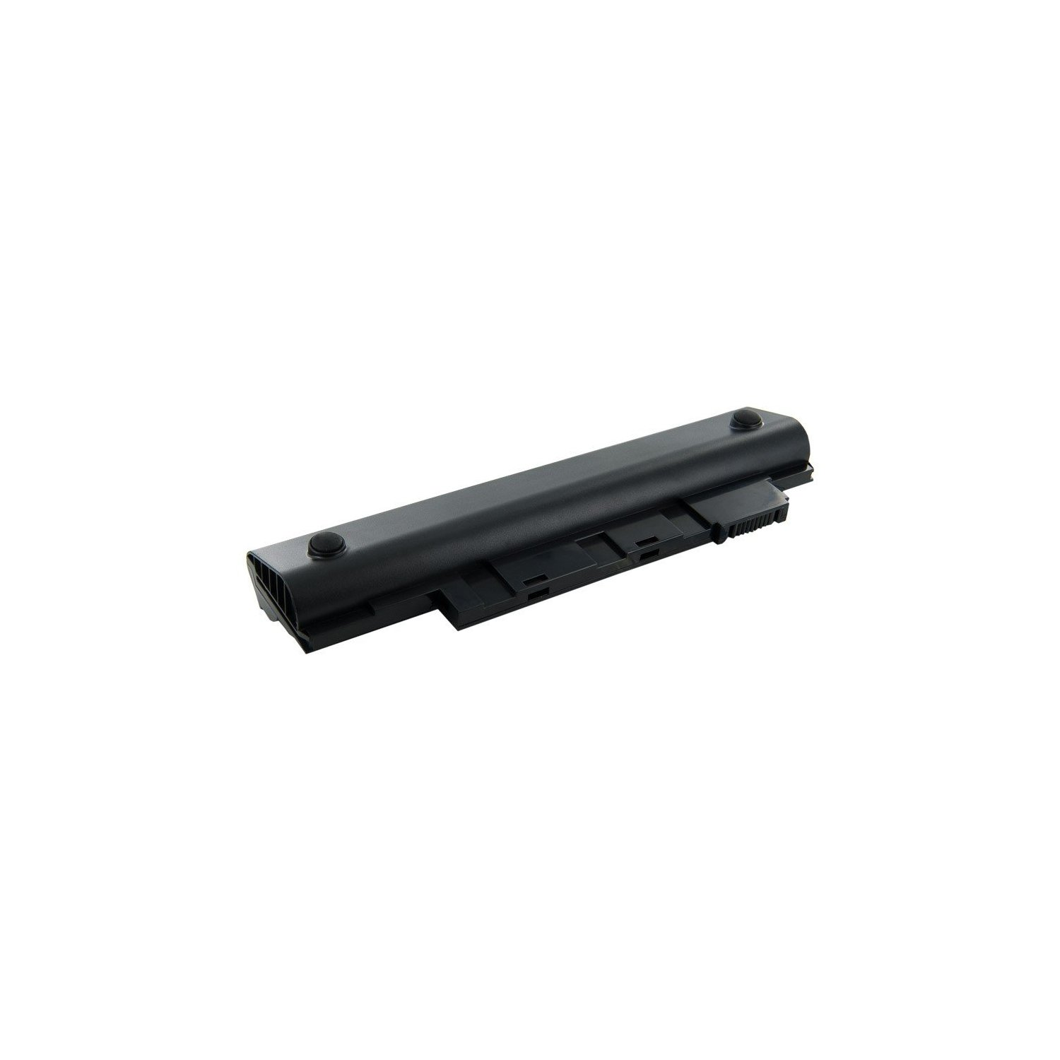 Acer Aspire One D260: New Laptop Replacement Battery for ACER Aspire One D260 Aspire One D260-2028 Aspire One D260-2097,6 cells