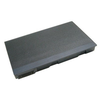 Acer BATCL50L: Laptop Battery 8-cell for ACER BATCL50L