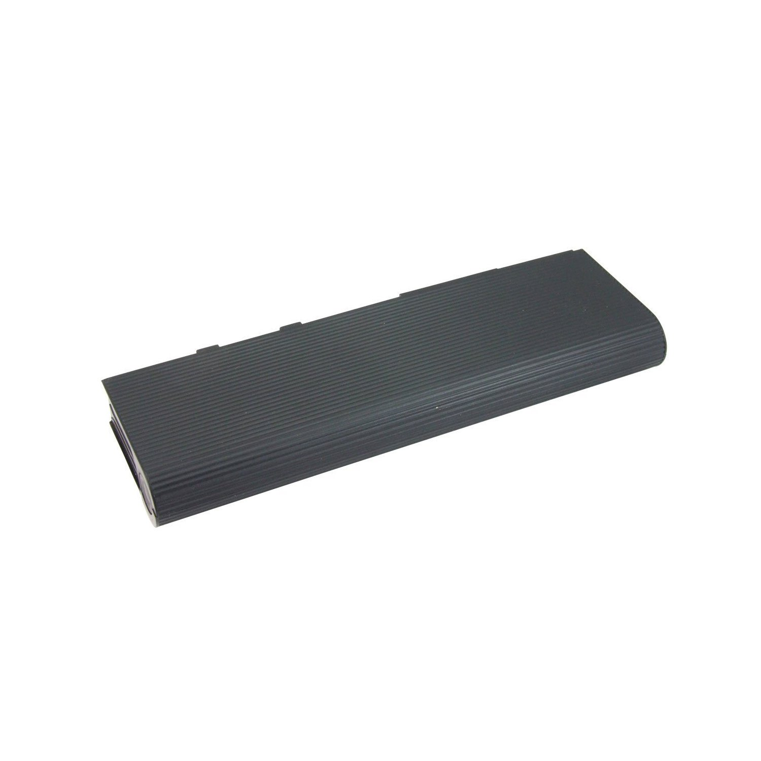 Acer BTP-AMJ1-9CELL: Laptop Battery 9-cell for ACER BTP-AMJ1