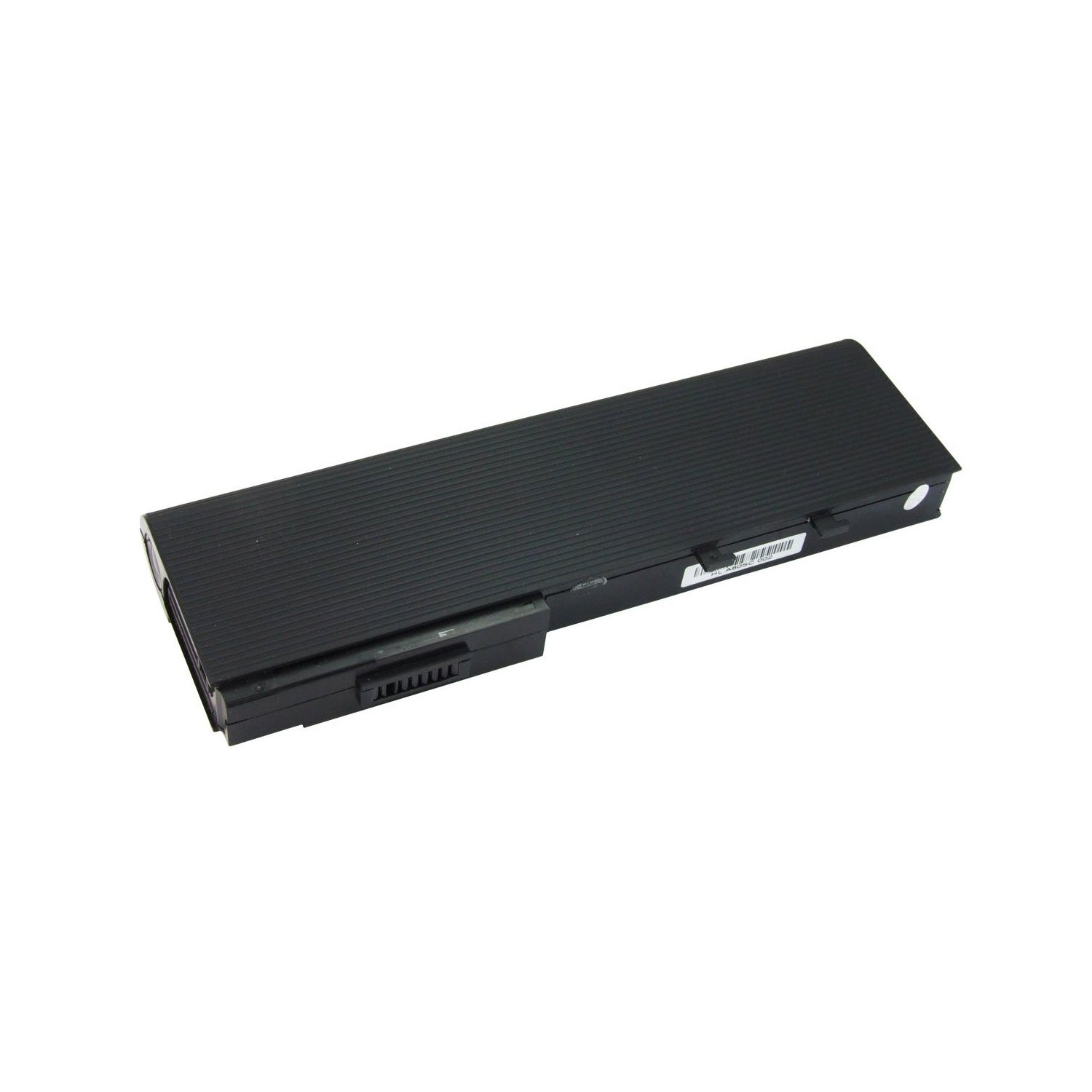 Acer BTP-AMJ1: New Laptop Replacement Battery for ACER BTP-AMJ1,6 cells