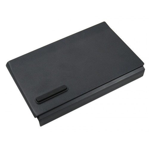 Acer Extensa 5520 8cell: Laptop Battery 8-cell for Acer Extensa 5210 5220 5620G 5620Z TravelMate 5310 5320 5520G 5520 5710
