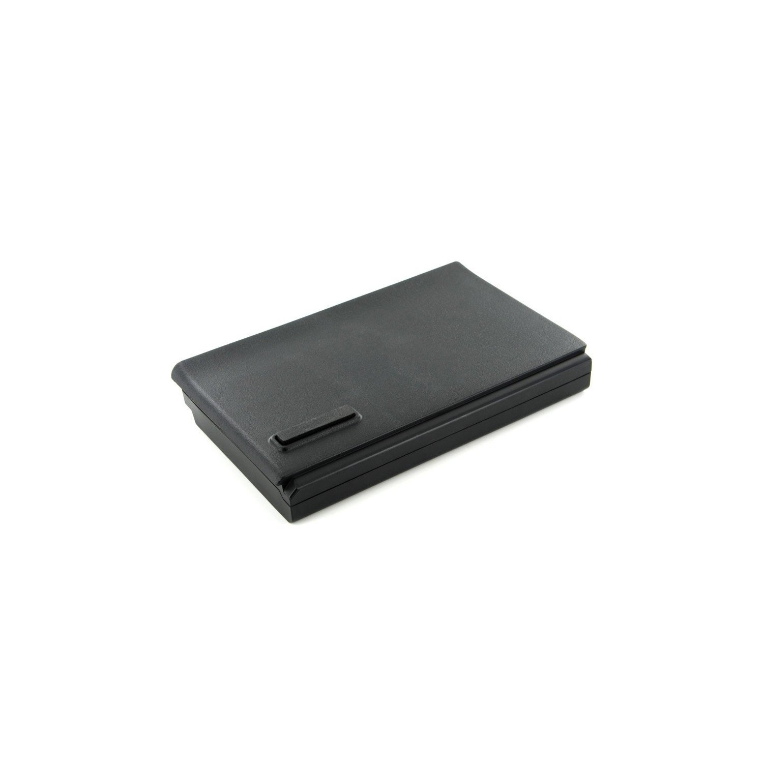 Acer Extensa 5635-6 Cell: New Laptop Replacement Battery for ACER EXTENSA 5635-6011,11.1v,6 cells