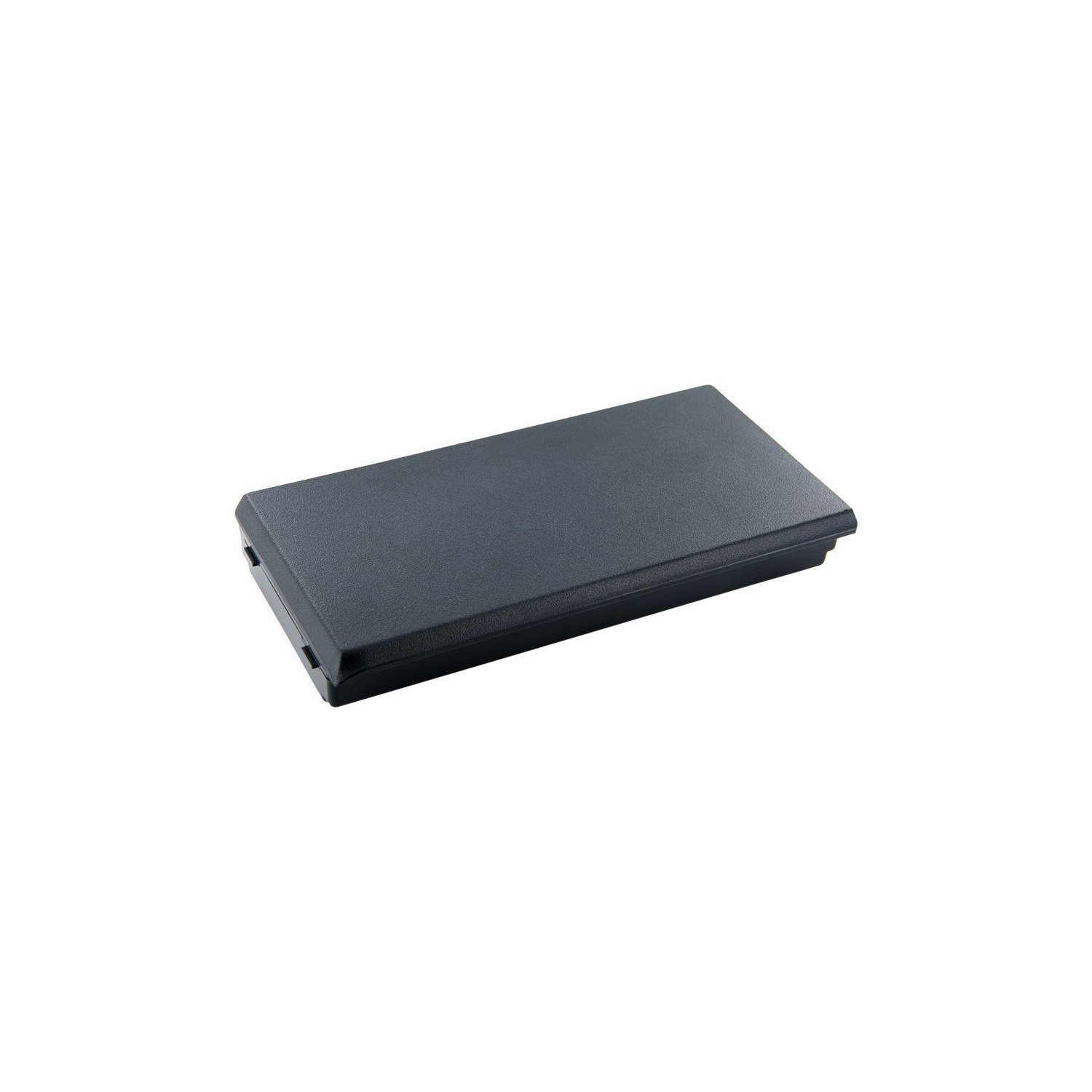 Asus A32-F5: New Laptop Replacement Battery for ASUS A32-F5,6 cells