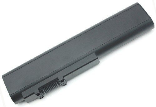 Asus A32-N50: Laptop / Notebook Battery Replacement for Asus A32-N50 (4400mAh / 49Wh)