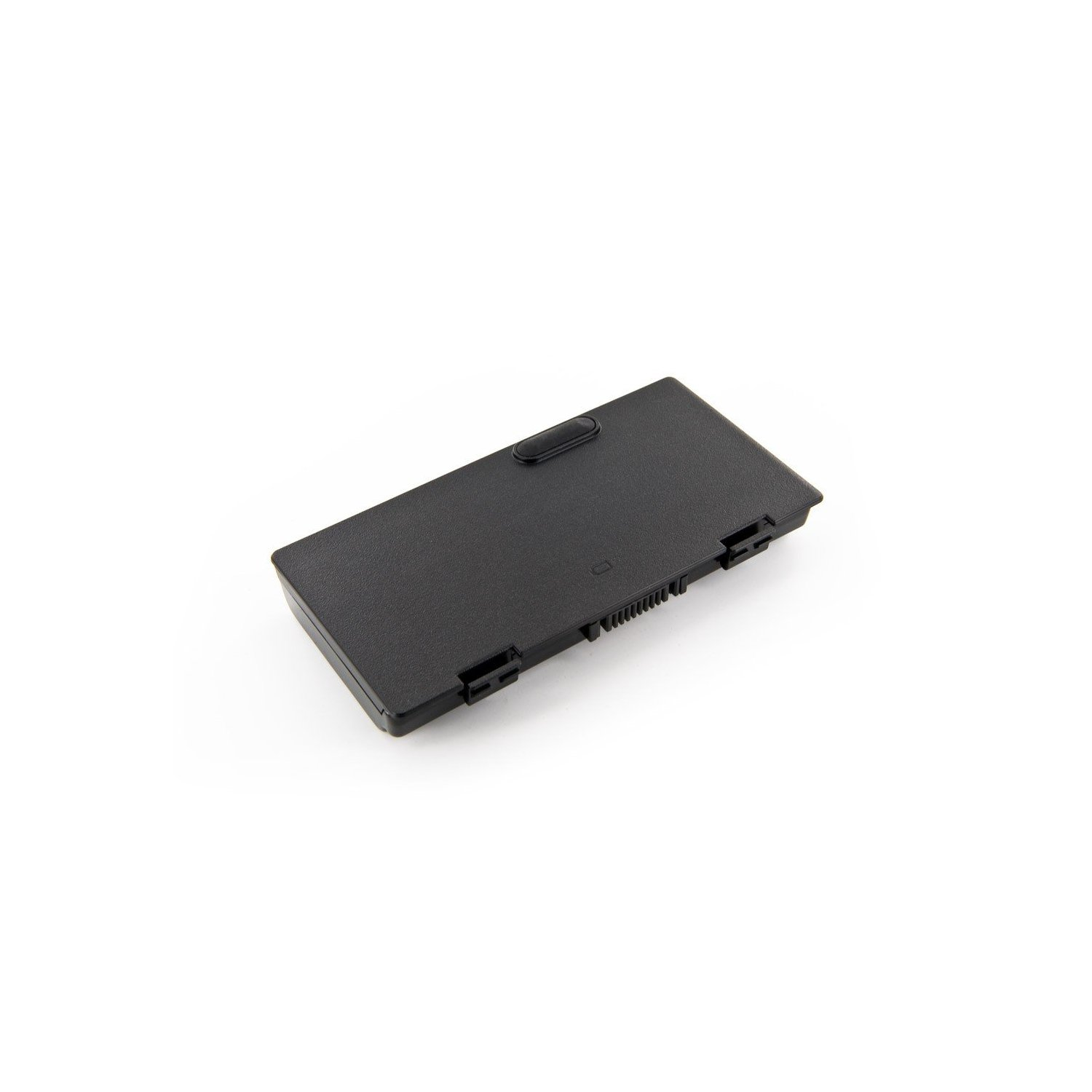 Asus A32-X51: Laptop / Notebook Battery Replacement for Asus A32-X51 (4400mAh / 49Wh)