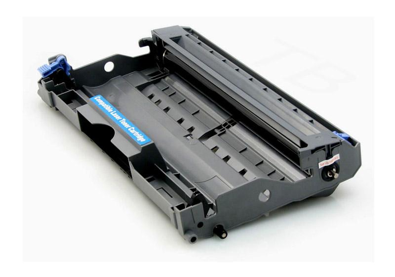 Brother DR350: 1 Pack Brother DR-350 New Compatible Drum Unit (Toner Not Included)