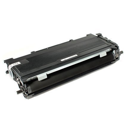 Brother TN 350: TN-350 Toner Cartridge for Brother Printer