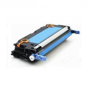 Brother TN310 / 315C: Cyan Toner Cartridge TN315C (TN-315 C) Compatible Remanufactured for Brother TN315 Cyan