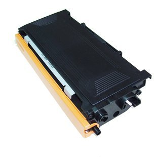 Brother TN460: New Compatible Brother TN-460 (TN460) Toner Cartridge-Black