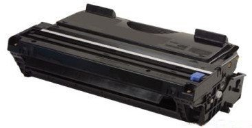 Brother TN560/570 (TN530/TN540): Brother TN530, TN560 Compatible Remanufactured Black Toner Cartridge