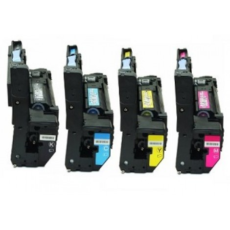 HP CB384A/CB385A/CB386A/CB387A: Remanufactured TONER CARTRIDGE Drum BLACK/CYAN/YELLOW/MAGENTA