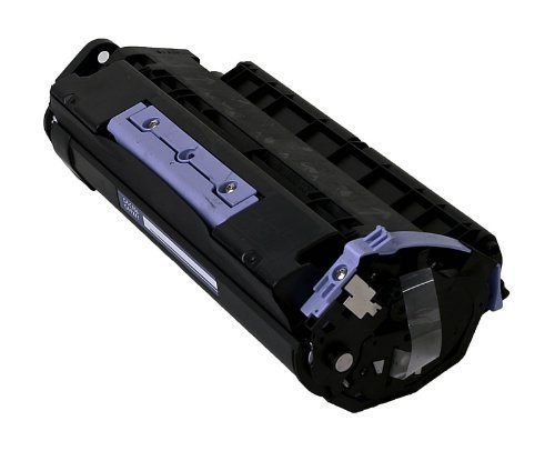 Canon FX-11 /106: Canon FX-11 Remanufactured Toner Cartridge