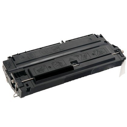 Canon FX-2: Toner Cartridge FX-2 Compatible Remanufactured for Canon FX2 Black