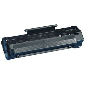 Canon FX-3: Toner Cartridge FX-3 Compatible Remanufactured for Canon FX-3 FX3 Black