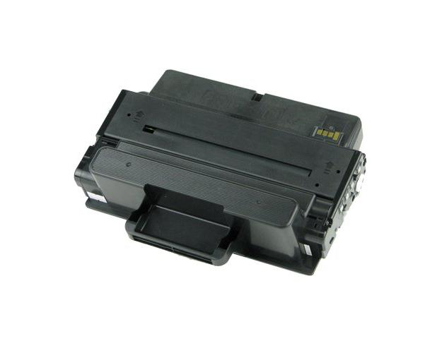 Dell B2375: Compatible Dell B2375 Toner Cartridge - Black
