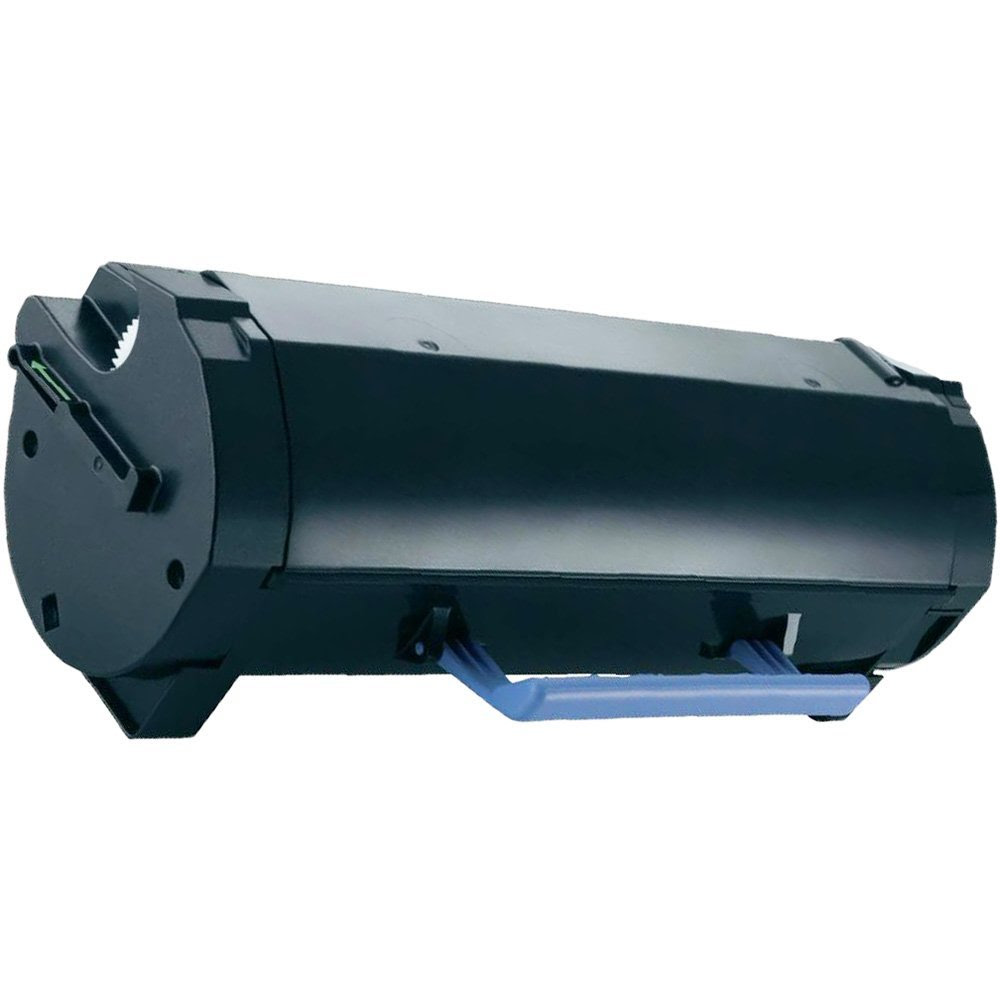 Dell B3460: Dell Reman Cartridge For Dell B2360, B3460 and B3465 Printer Series