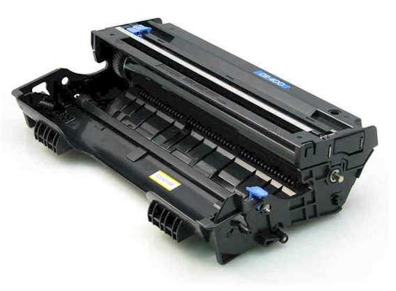 Brother DR400: Brother New Compatible Drum Unit (Toner Not Included)