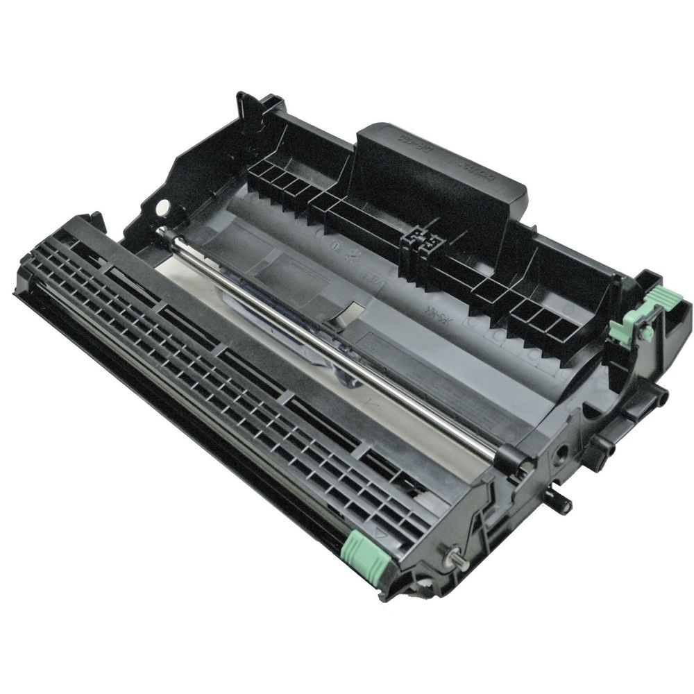 Brother DR420: Brother New Compatible Drum Unit (Toner Not Included)