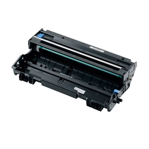 Brother DR500: Brother New Compatible Drum Unit (Toner Not Included)
