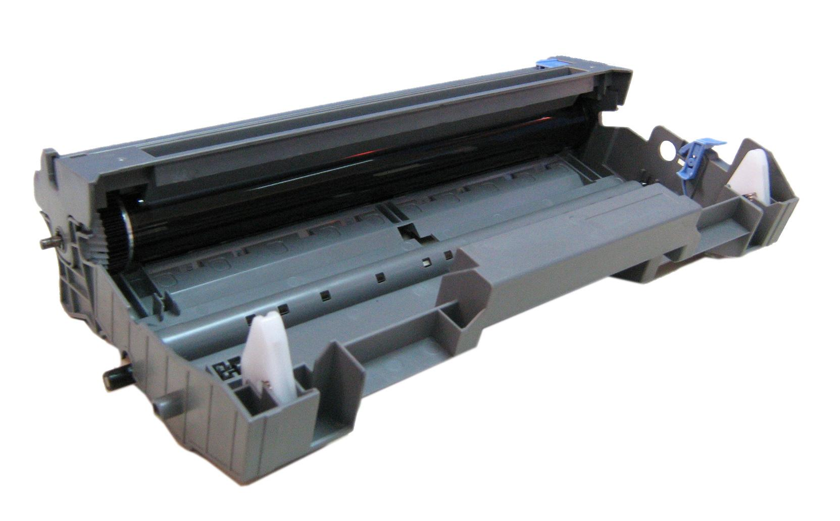 Brother DR620/DR520: Brother New Compatible Drum Unit (Toner Not Included)