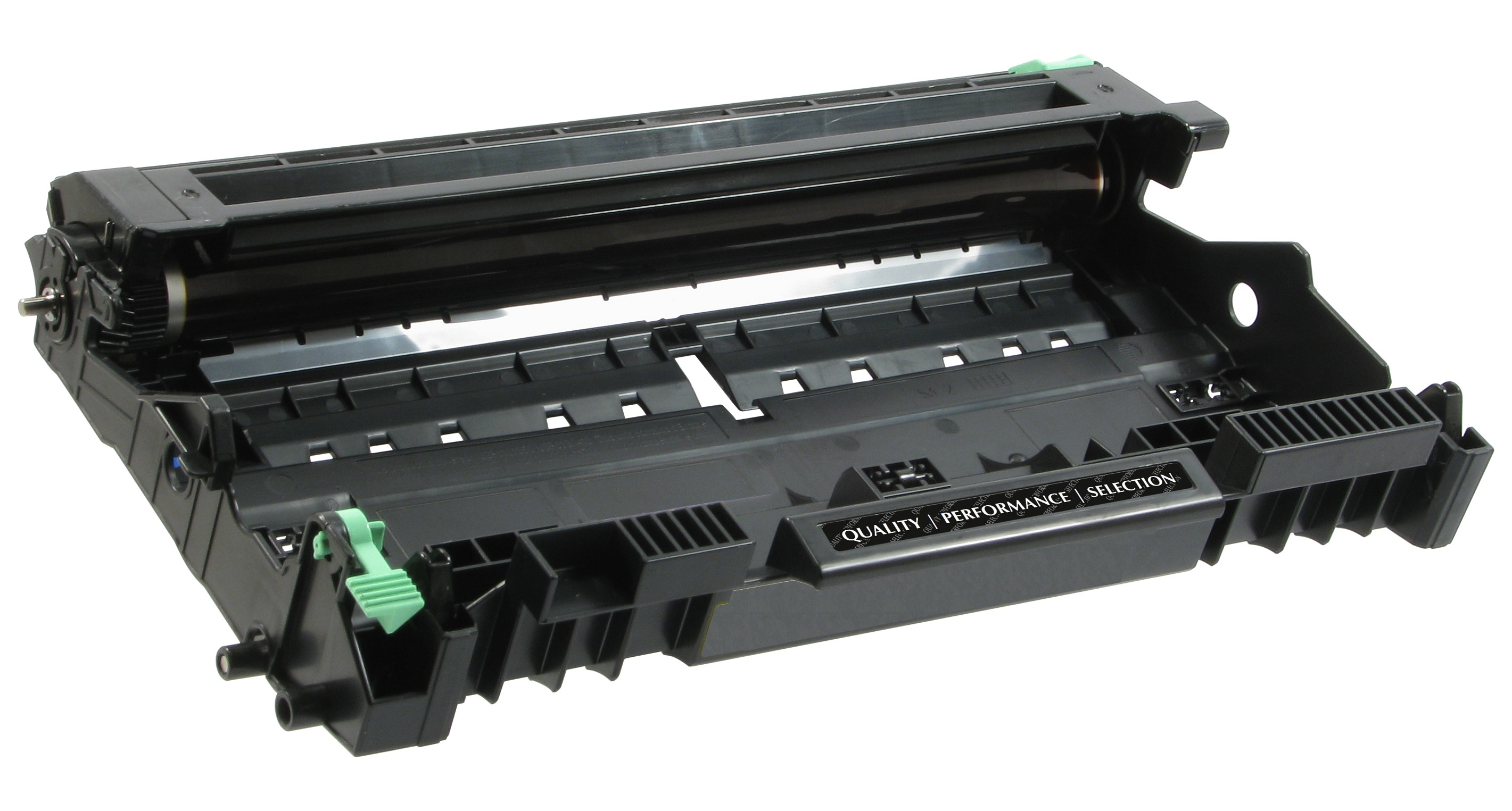 Brother DR720: Brother New Compatible Drum Unit (Toner Not Included)