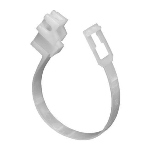 HF-LP200: Loop Cable Hanger 2 inch, Plenum Rated