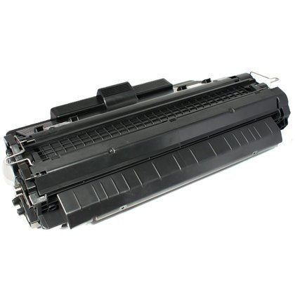 HP Q7516A: HP Q7516A New Compatible Black Toner Cartridge High Yield