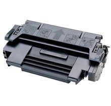 HP 92298A: Toner Cartridge 92298A (98A) Compatible Remanufactured for HP 92298A Black