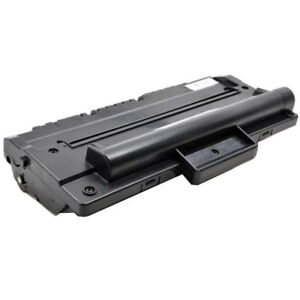 Samsung ML-1520: Samsung New Compatible Black Toner Cartridge
