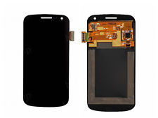 Sami9520-GL:SAMSUNG i9250 LCD&DIGITIZER ASSEMBLY WITH FRAME