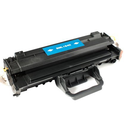 Samsung D108S: Samsung MLT-D108S New Compatible Black Toner Cartridge for ML1640/2240