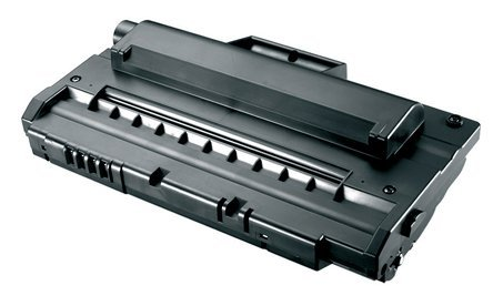 Samsung ML-2250: Toner Cartridge ML-2250D5 (ML2250D5) Compatible Remanufactured for Samsung ML-2250 ML2250 Black