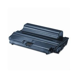 Samsung ML-3050: ML3050 Toner Cartridge Compatible with Samsung ML-D3050B Black