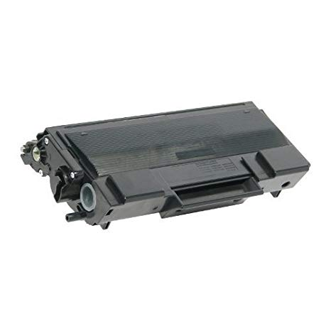 Brother TN670: Compatible Toner Cartridge for Brother Printer