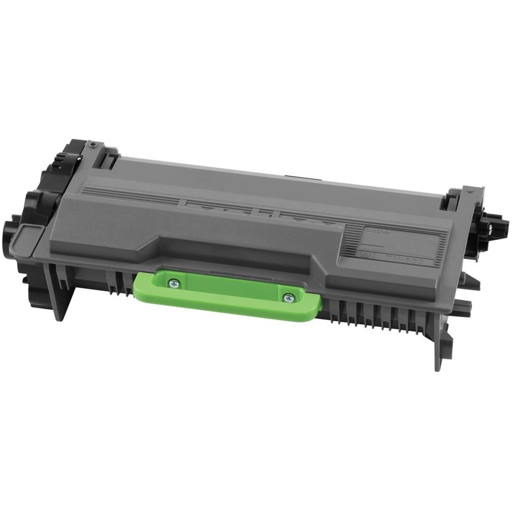 Brother TN850: Compatible Toner Cartridge for Brother Printer