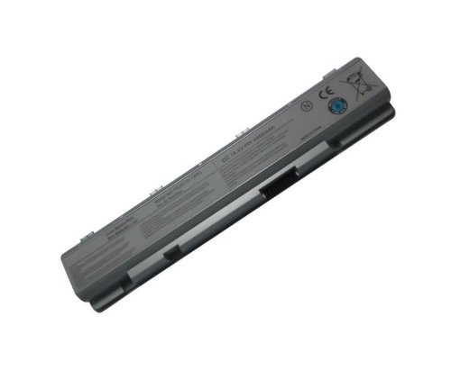 Toshiba-3672: Replacement laptop battery for TOSHIBA 3672