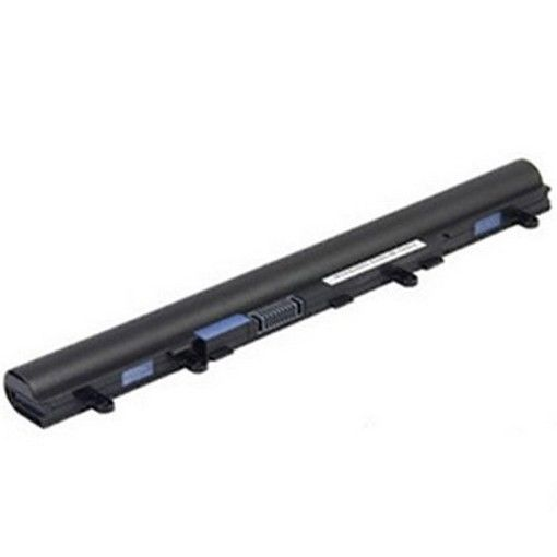 Acer Aspire V5: Battery Replacement for Acer Aspire V5