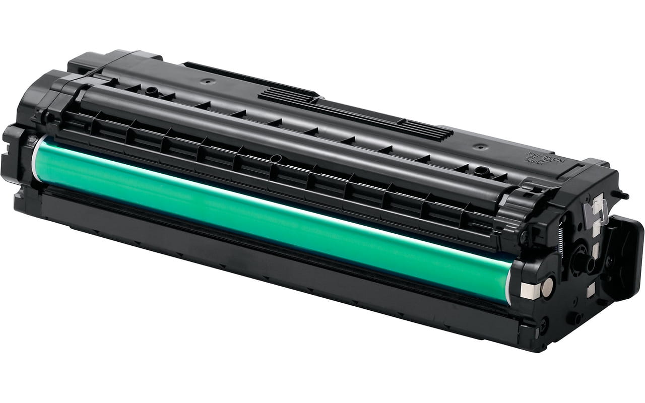 HP CB530: HP CC530A 30A New Compatible Black Toner Cartridge