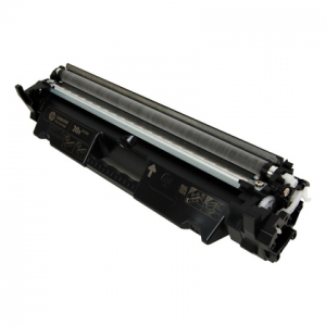 HP CF230A : HP Compatible Toner Cartridge Black