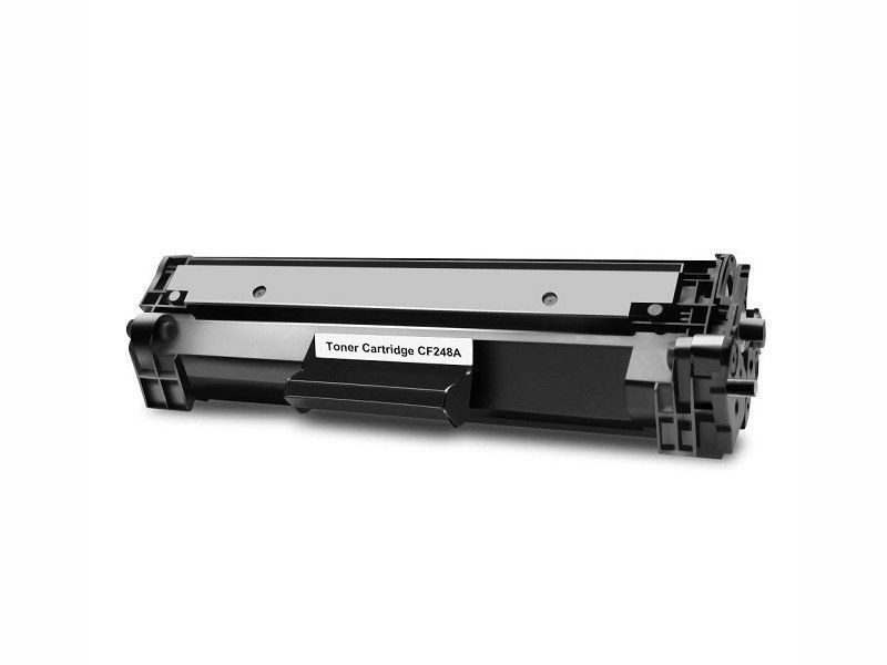 HP CF248A: HP New Compatible Black Toner Cartridge