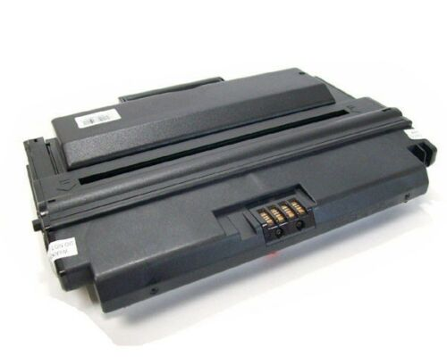 Dell 1815: Black Toner Cartridge Compatible For Dell 1815 1815dn 1815n