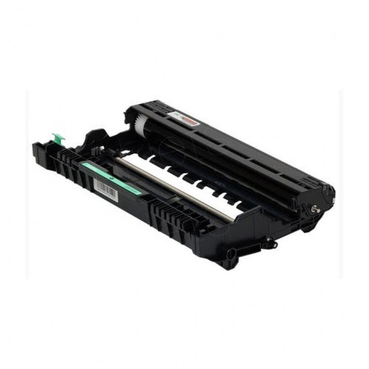 Brother DR630: Brother New Compatible Drum Unit (Toner Not Included)